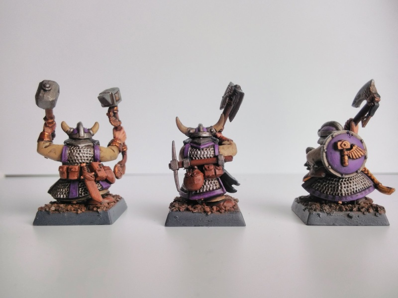 Chief Tugboat's Warbands Rsz_im20