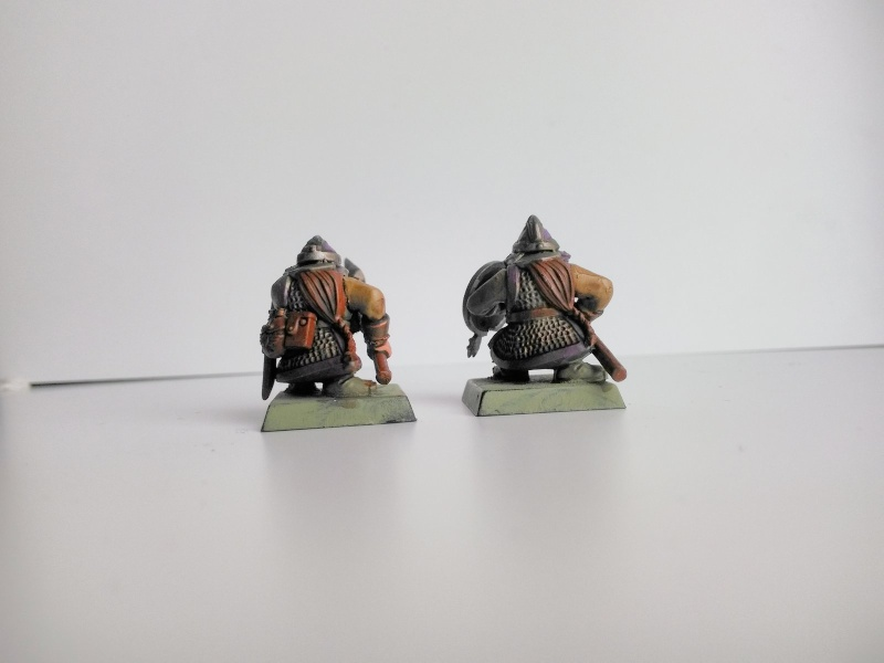 Chief Tugboat's Warbands Rsz_im23