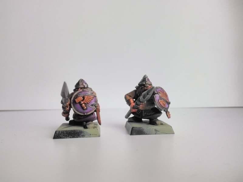 Chief Tugboat's Warbands Rsz_im24
