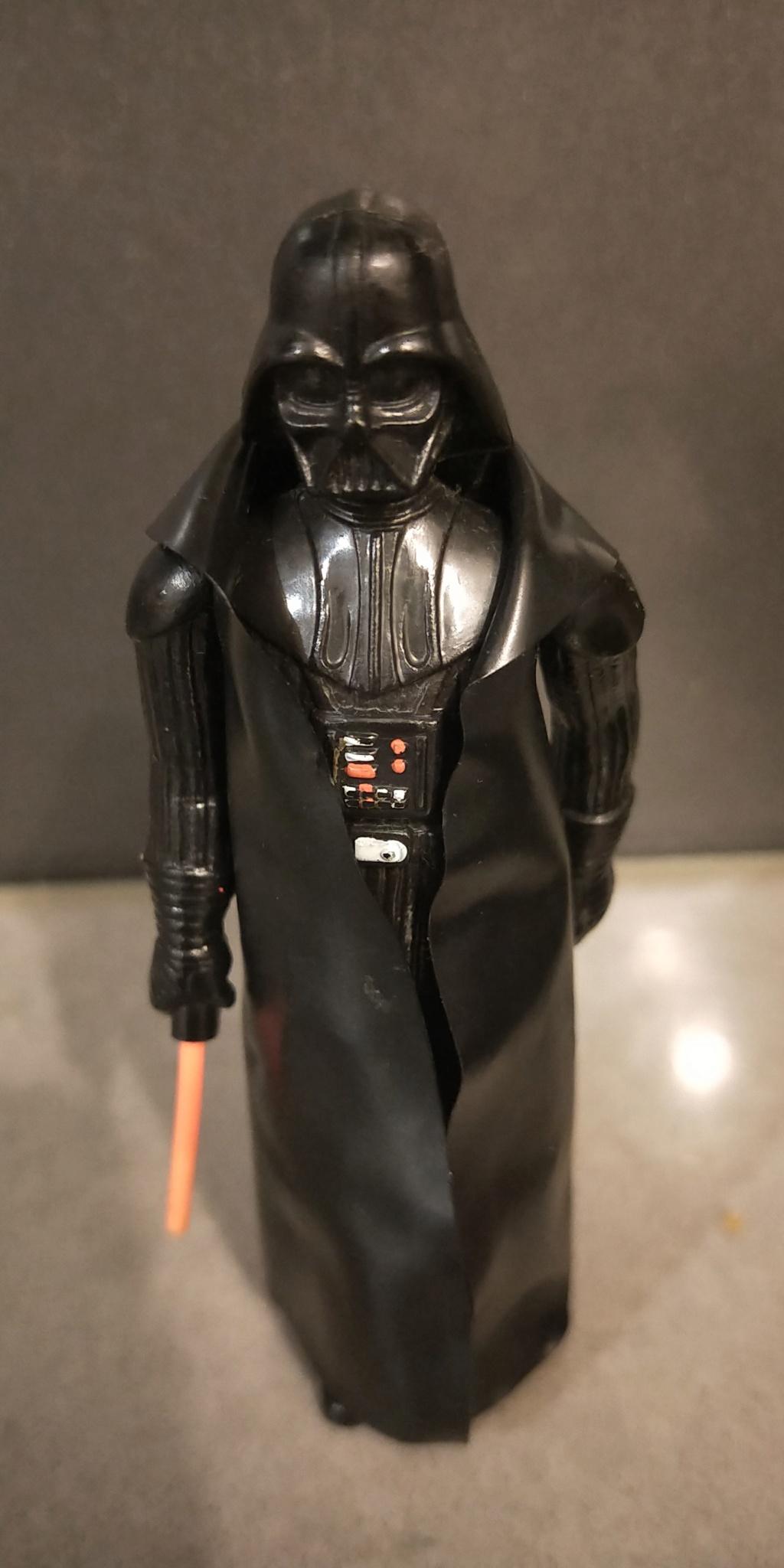 Darth Vader coo HON KONG - Page 2 Img20111