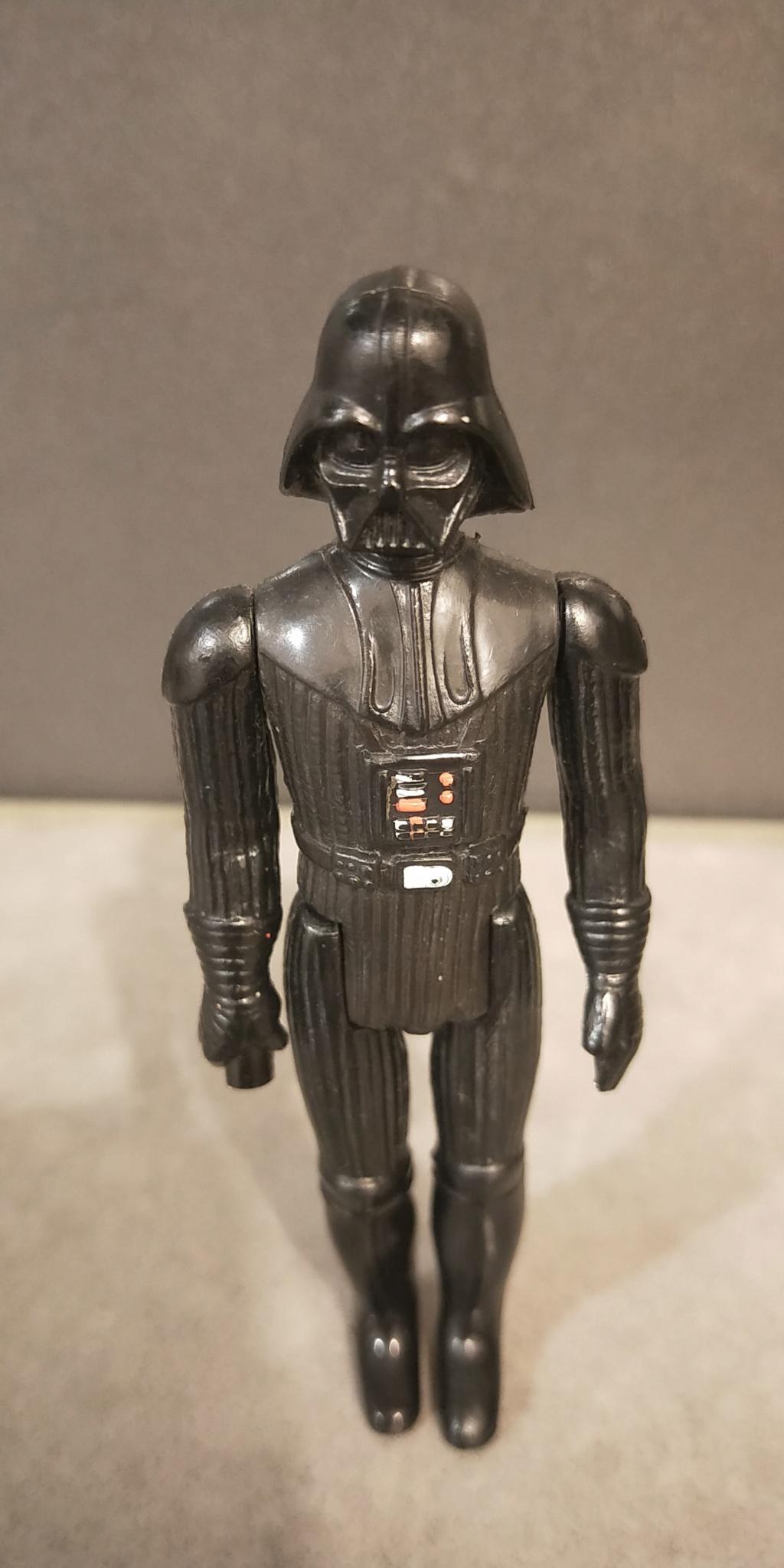 Darth Vader coo HON KONG - Page 2 Img20114