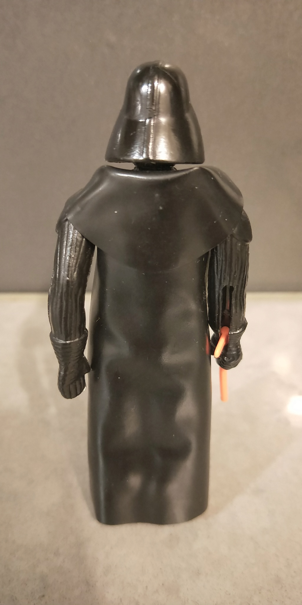 Darth Vader coo HON KONG - Page 2 Img20115