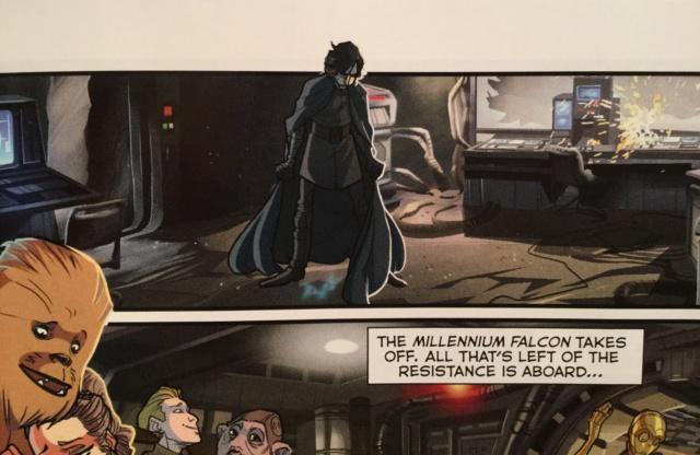 General Discussion: Canon Novels/Comics/Short Stories - Page 14 1c379910