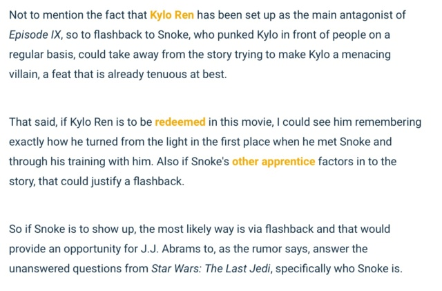 Episode IX: Spoilers and Rumors - Page 40 C4082c10