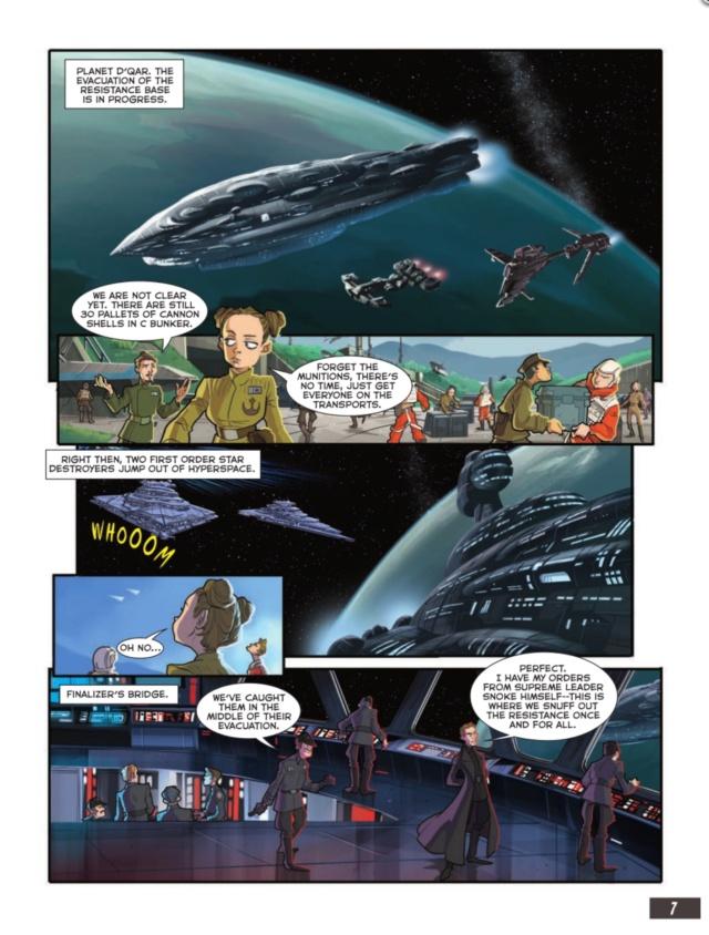 General Discussion: Canon Novels/Comics/Short Stories - Page 13 C78c5110