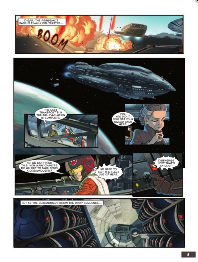 General Discussion: Canon Novels/Comics/Short Stories - Page 13 Efdebb10