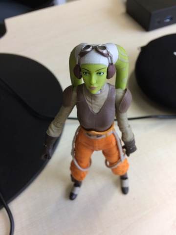 Star Wars Merchandise Hera_010