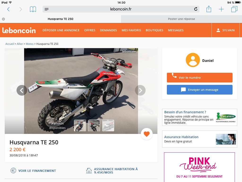 Quelle moto choisir pour mon utilisation? - Page 26 Image14