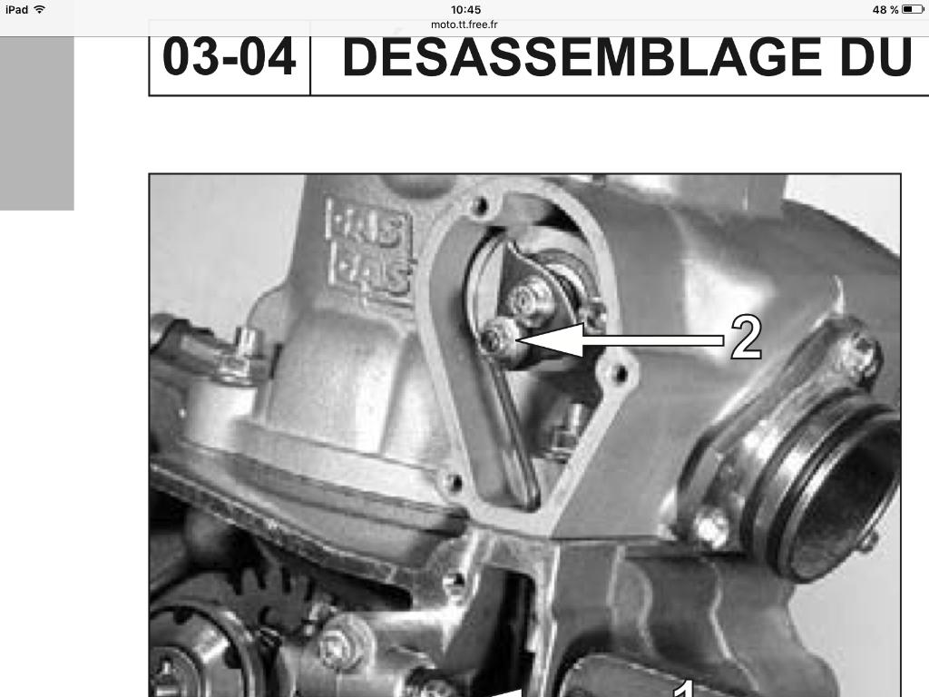 Je crois avoir un problème de valve sur ma Gas !!!! Image27