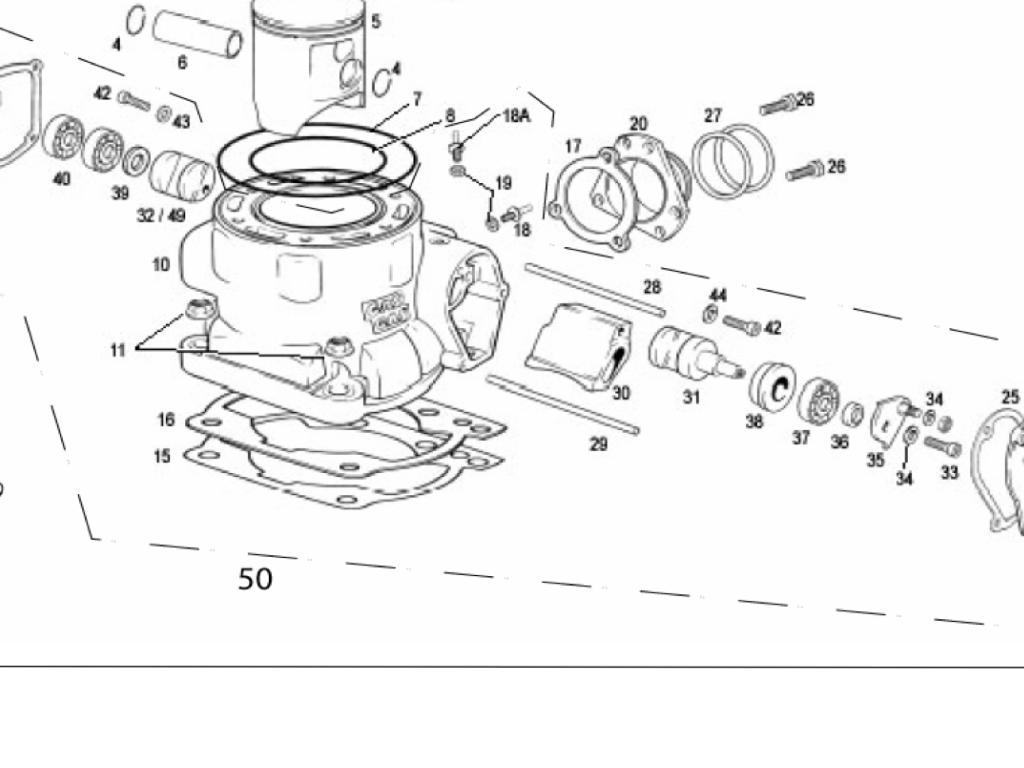 Je crois avoir un problème de valve sur ma Gas !!!! Image28
