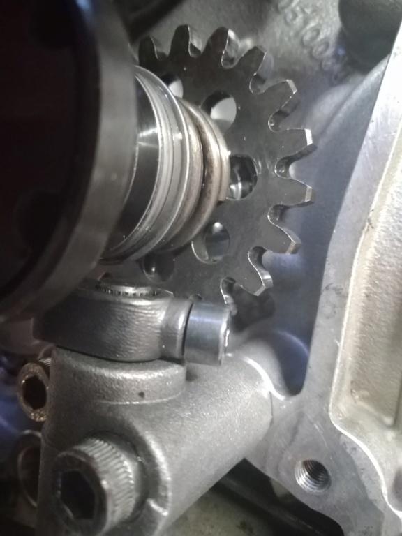 Je crois avoir un problème de valve sur ma Gas !!!! Img_2016