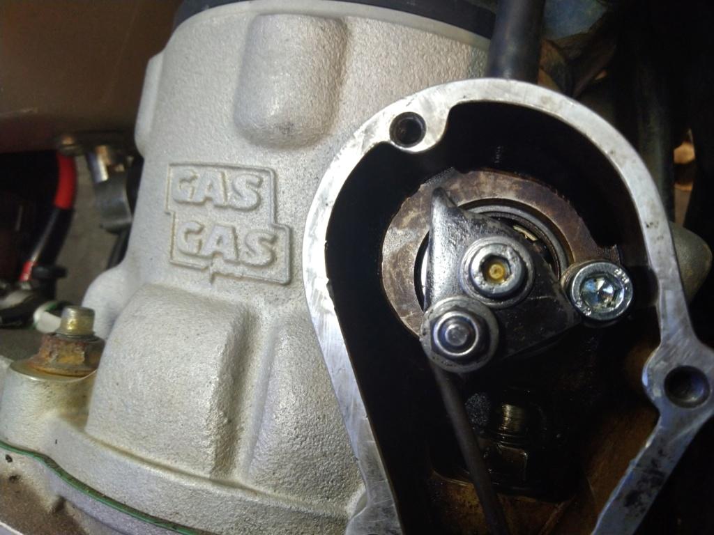 Je crois avoir un problème de valve sur ma Gas !!!! Img_2018