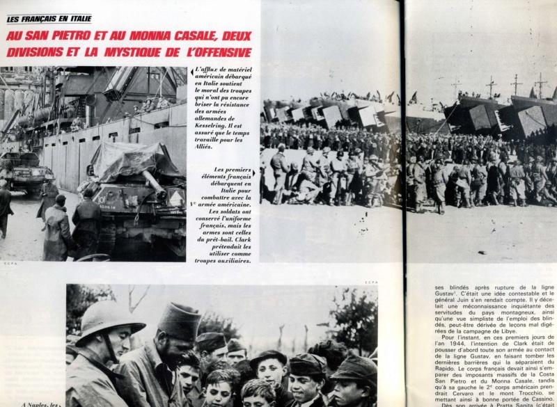 3 revues Maréchal JUIN et CEF d'Italie 1943 1944 Img00710