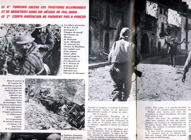 3 revues Maréchal JUIN et CEF d'Italie 1943 1944 Img00810