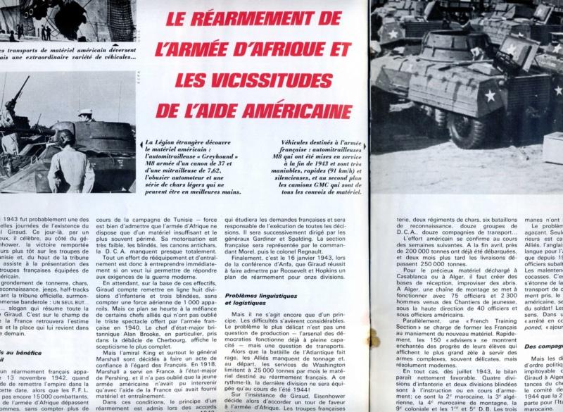 3 revues Maréchal JUIN et CEF d'Italie 1943 1944 Img01010