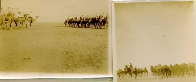 La Mission Flamand 1899-1900 El Goléa Img15110