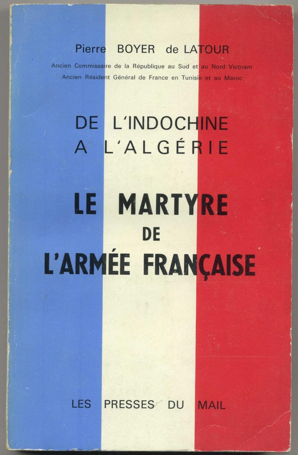 livres Armée d'Afrique et 2ème guerre mondiale  Img36710