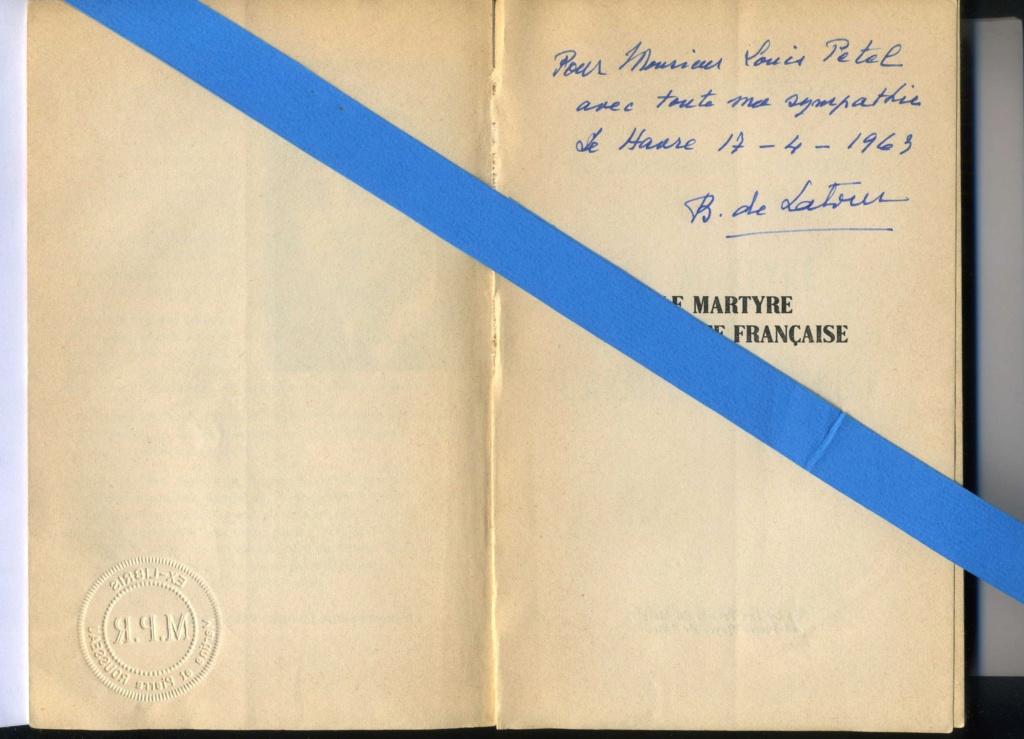 livres Armée d'Afrique et 2ème guerre mondiale  Img37010