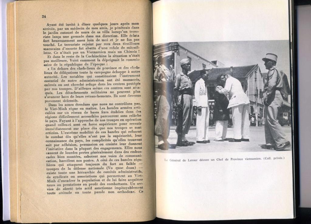 livres Armée d'Afrique et 2ème guerre mondiale  Img37310