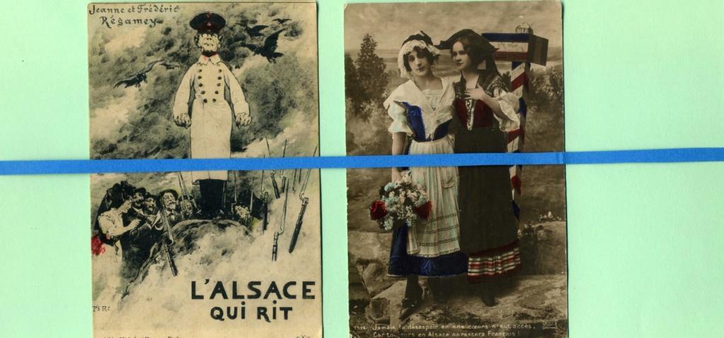lots de cartes postales 1914 Img86810