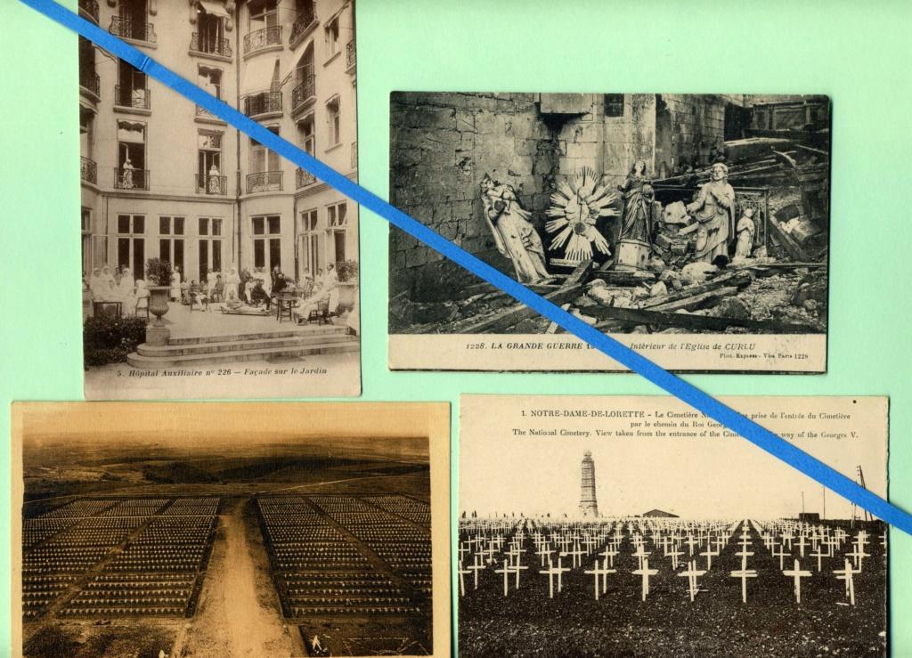lots de cartes postales 1914 Img87610