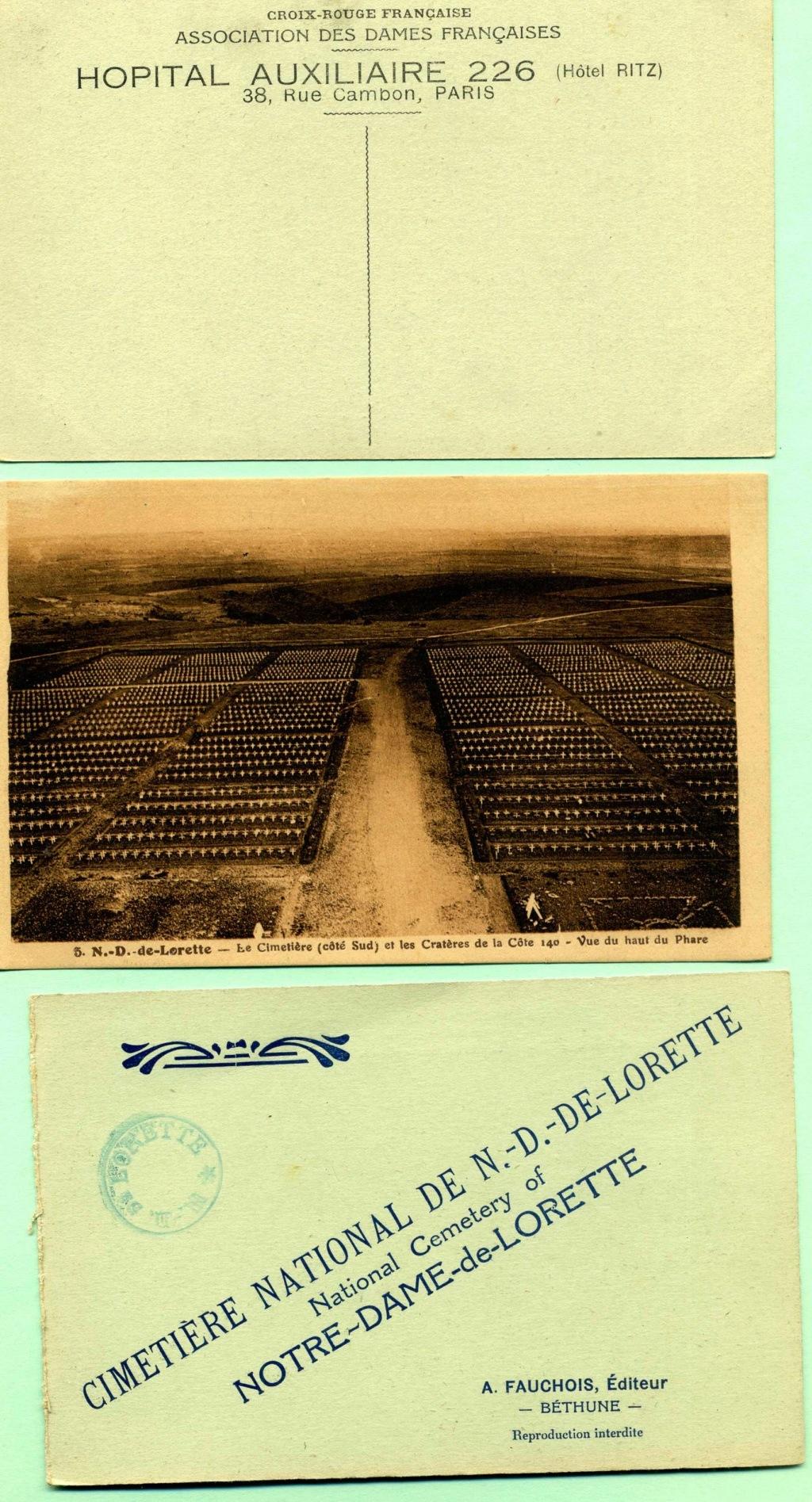 lots de cartes postales 1914 Img87710