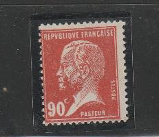 Autre timbre 178_111