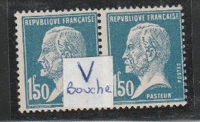Autre timbre 178_211