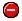 Autre timbre Y-z11