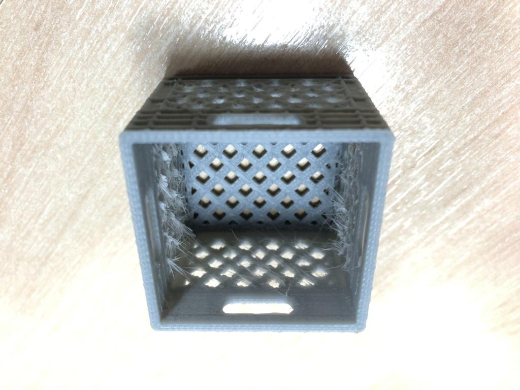 Ma première imprimante 3D, la Anycubic Photon à résine. - Page 3 4bd8a910