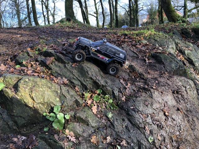 Sorties Crawler et Rc Scale tout terrain 4x4 à Nantes et Région Nantaise dept 44 Décembre 2019 6b3a4810