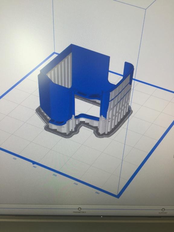 Fabrication ZIL131 4x4 9697eb10