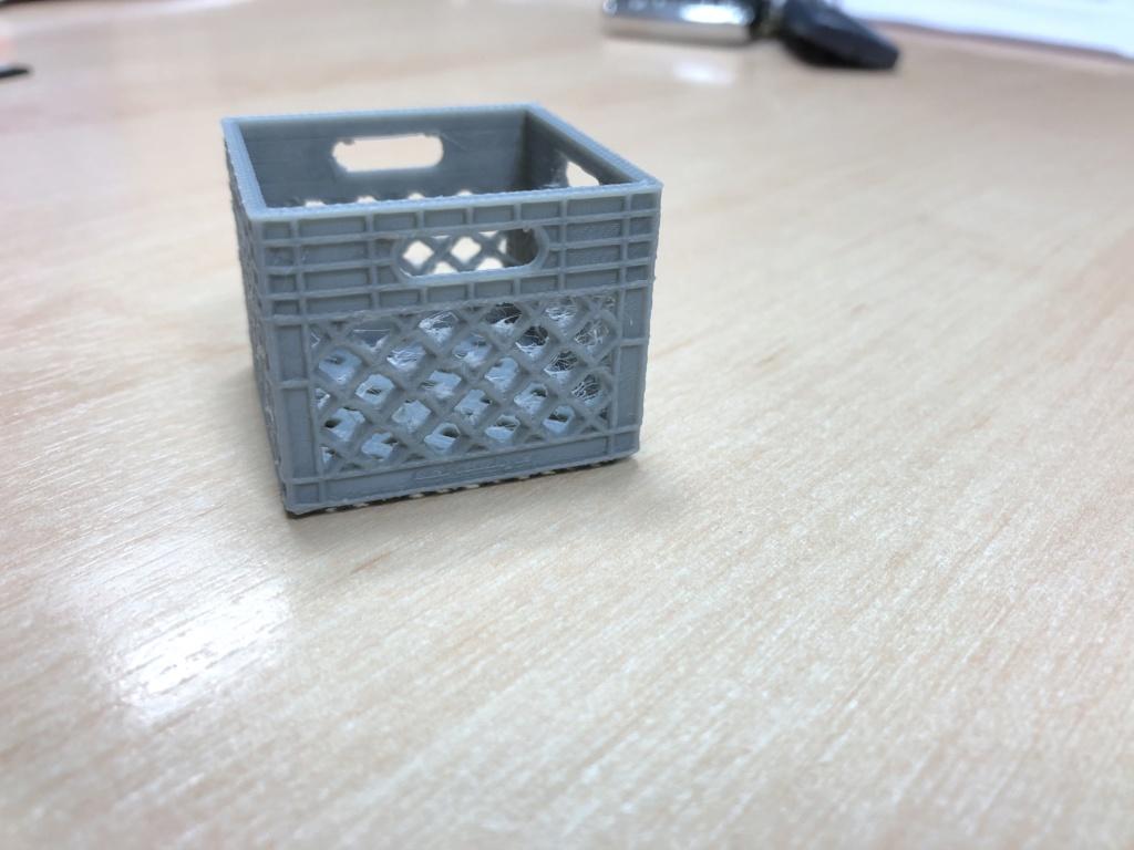 Ma première imprimante 3D, la Anycubic Photon à résine. - Page 3 B353f010