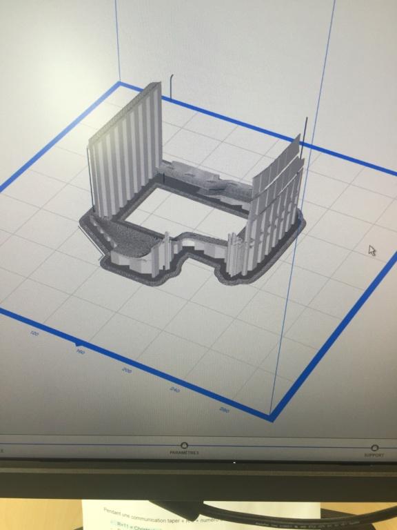Fabrication ZIL131 4x4 Ee2f1f10