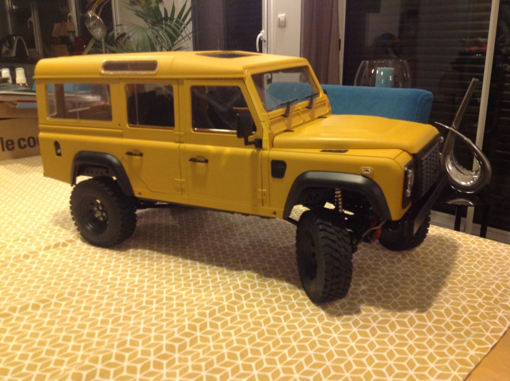 Defender Station Wagon D110 Boom Racing ARTR by Chichi44 Img_1312