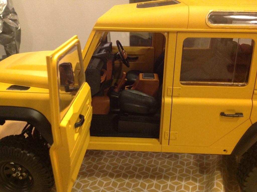 Defender Station Wagon D110 Boom Racing ARTR by Chichi44 Img_1316