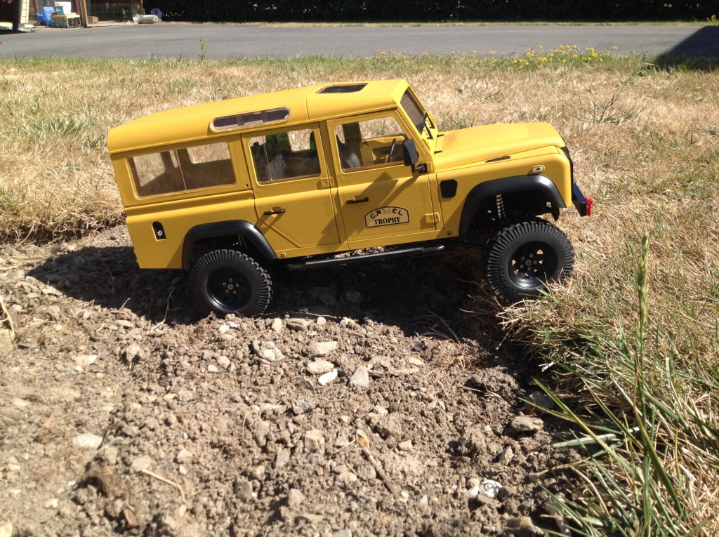 Defender Station Wagon D110 Boom Racing ARTR by Chichi44 Img_1320