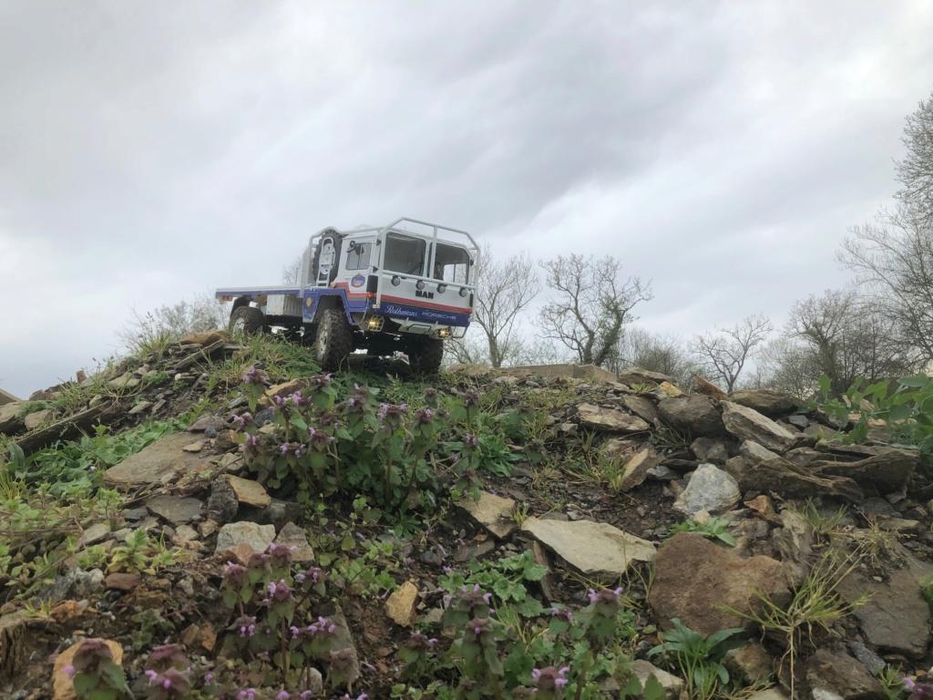 Sorties Crawler et Rc Scale tout terrain 4x4 à Nantes et Région Nantaise dept 44 Mars 2020 - Page 2 Img_4714
