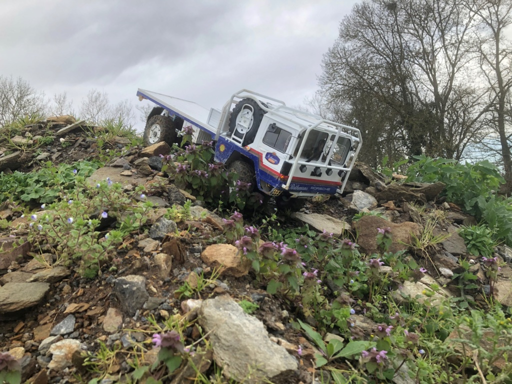 Sorties Crawler et Rc Scale tout terrain 4x4 à Nantes et Région Nantaise dept 44 Mars 2020 - Page 2 Img_4715
