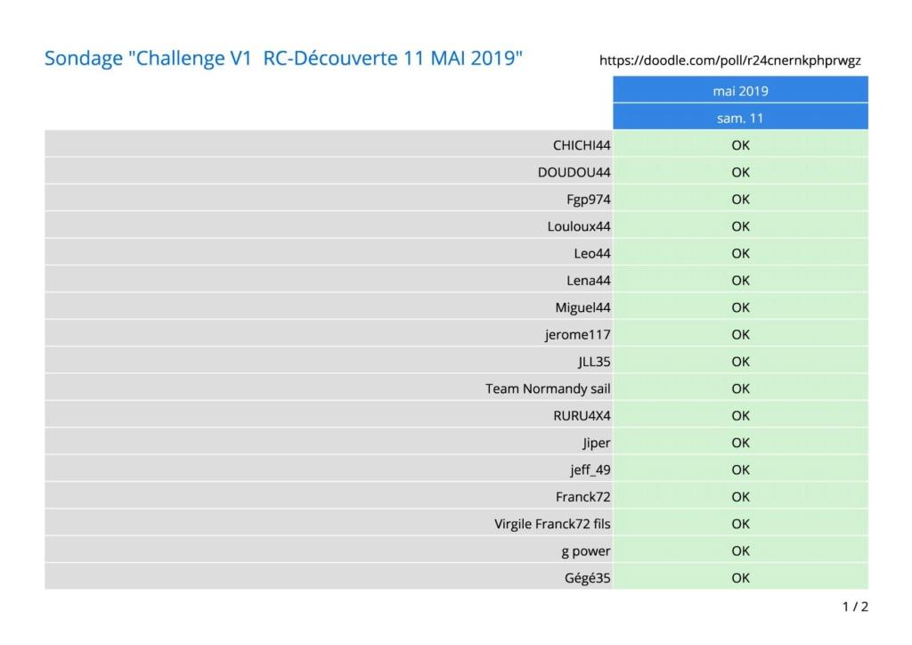 PREMIER CHALLENGE RC-DECOUVERTE LE 11 MAI 2019!!!!! - Page 5 Pdfc-112