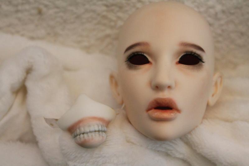 [V] Dollshe Amanda beauty 26F Img_3813