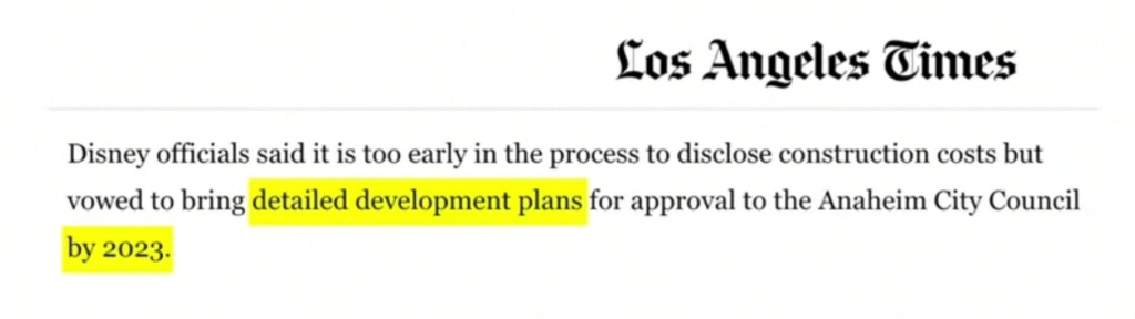DisneylandForward : Expansion de Disneyland Resort ! - Page 2 Screen12