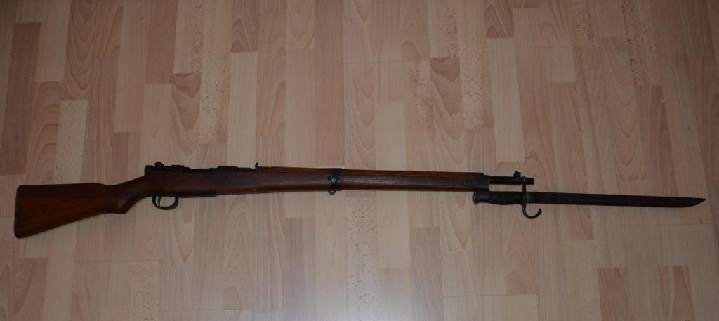Arisaka type 99 fin de guerre Dsc_2211