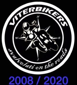 XII Compleanno Viterbikers sabato 01 agosto e domenica 02 agosto 2020 - Pagina 3 2bd68d10