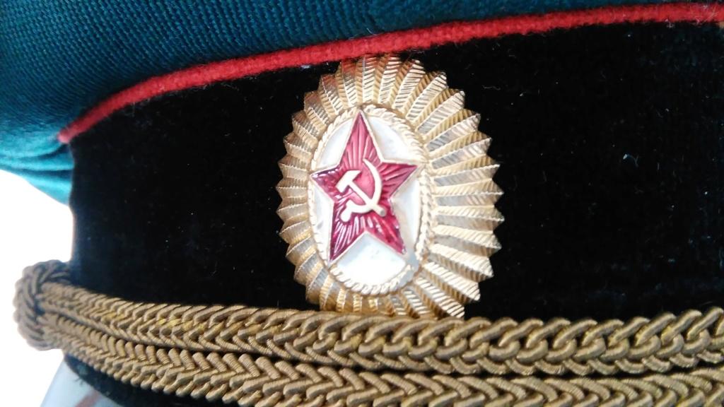 Casquette général russe ? Img_2026