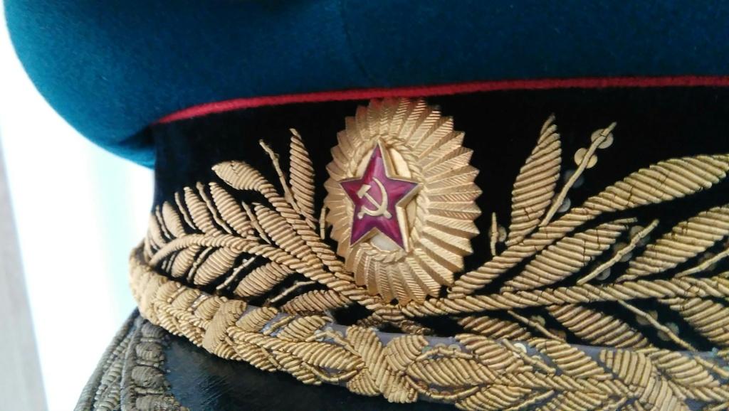 Casquette général russe ? Img_2027