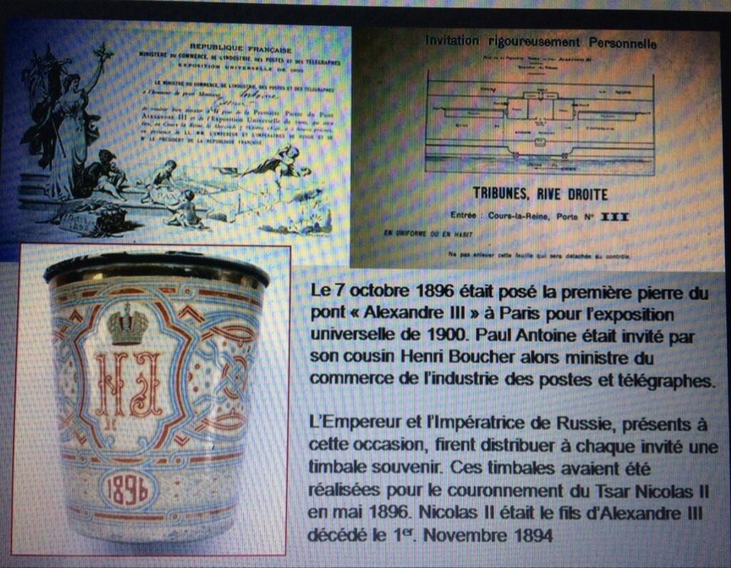 Souvenirs du temps de l'alliance Franco-Russe Img_2065