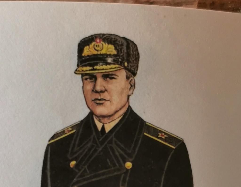 Officier marine soviétique (guerre froide) années 60-70 Img_2208