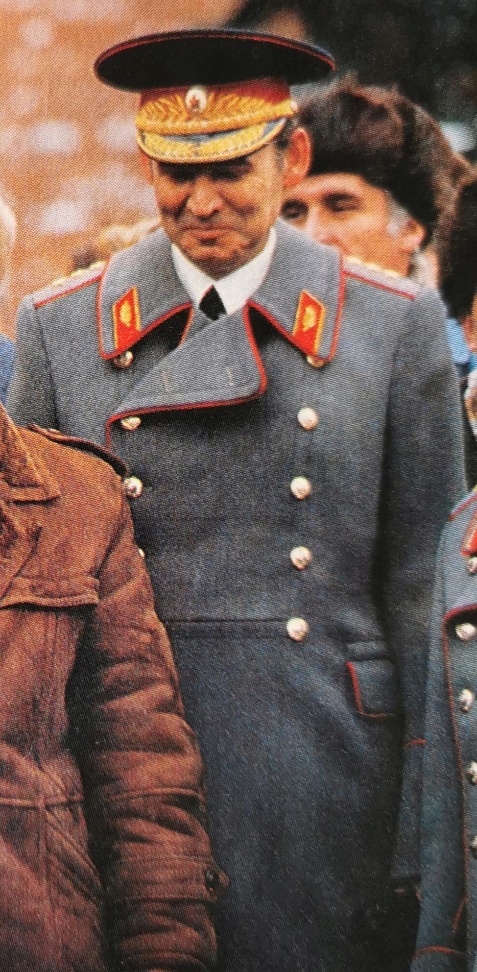 Details de mes coiffures de Général soviétique.  Img_2269