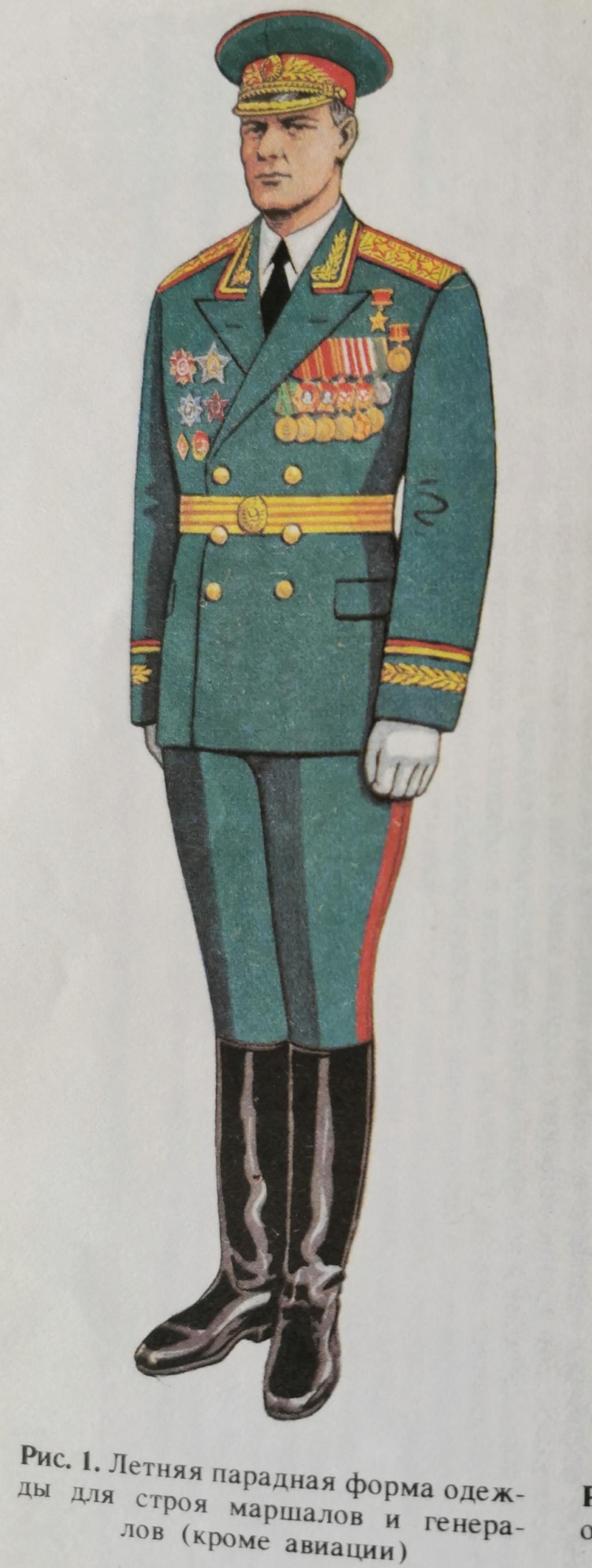 Details de mes coiffures de Général soviétique.  Img_2270